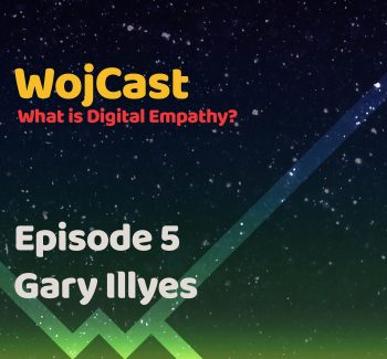Gary Illyes interview