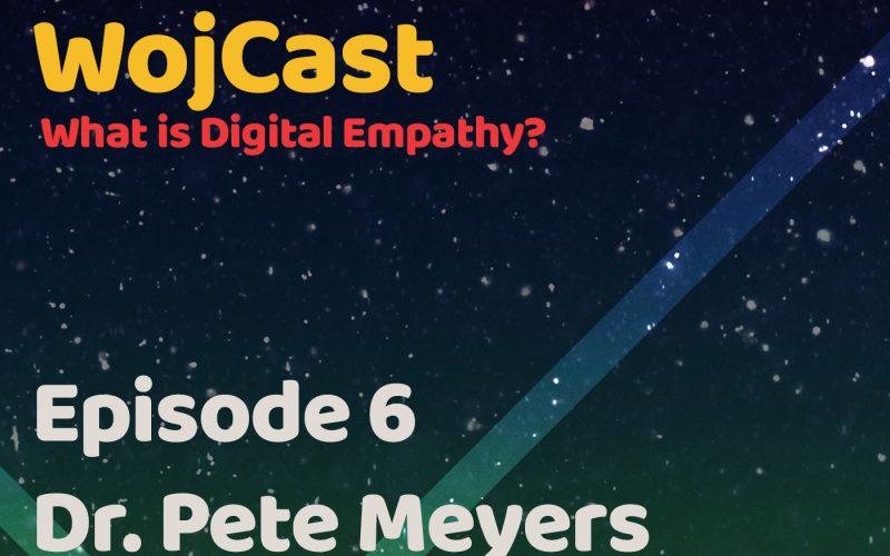Dr. Pete episode 6