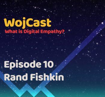 Rand Fishkin ep 10
