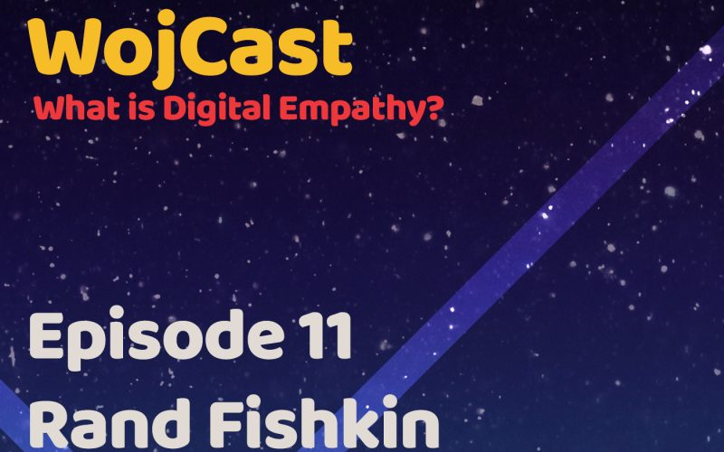 Episode 11 Rand Fishkin