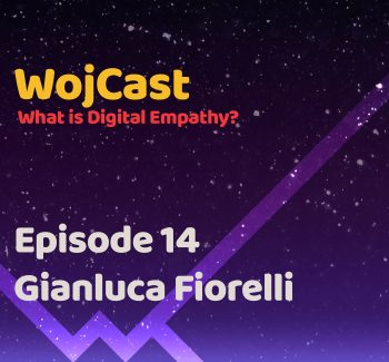 Gianluca Fiorelli pt2