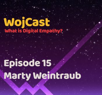 Marty Weintraub interview