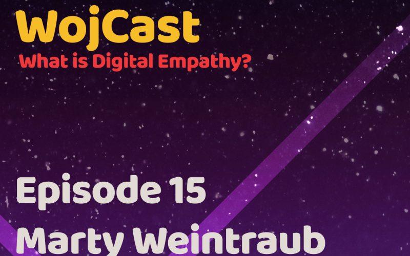 Marty Weintraub interview