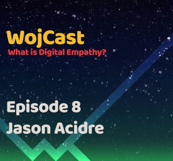 Jason Acidre episode 8
