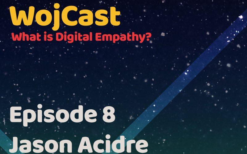 Jason Acidre episode 8