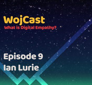 Ian Lurie episode 9